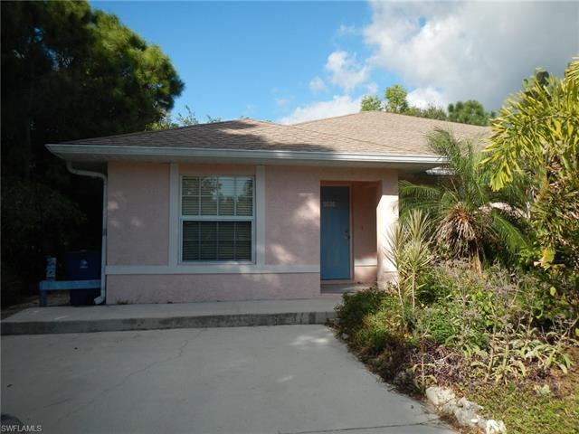 5538 Phillips St, Bokeelia, FL 33922