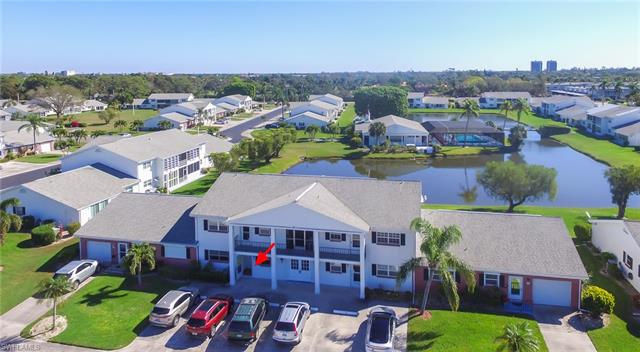 6761 Panther Ln 2, Fort Myers, FL 33919