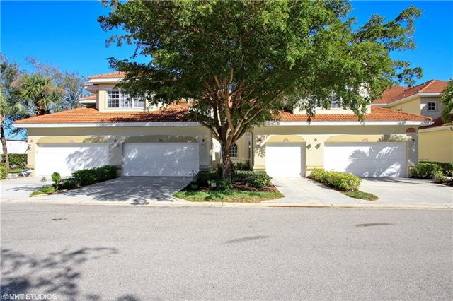 14020 W Hyde Park Dr 102, Fort Myers, FL 33912