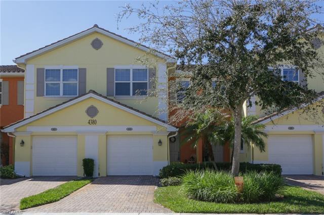 4380 Lazio Way 604, Fort Myers, FL 33901