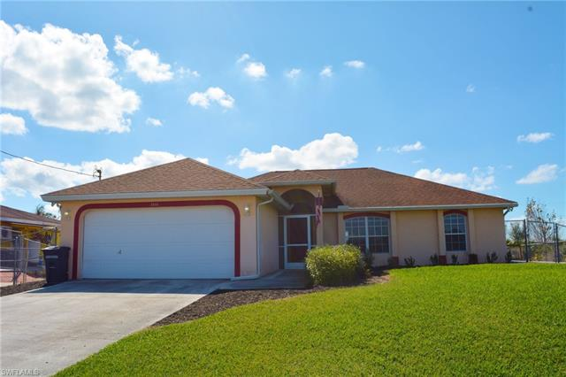 3203 5th St Sw, Lehigh Acres, FL 33976