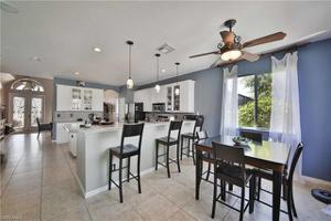 15669 Laguna Hills Dr, Fort Myers, FL 33908