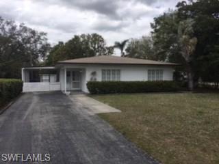 1652 Houston St, Fort Myers, FL 33901