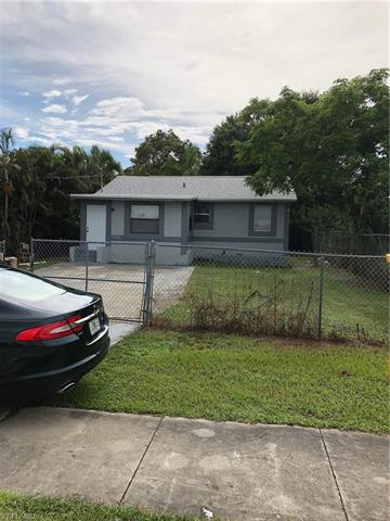 2170 Highland Ave, Fort Myers, FL 33916