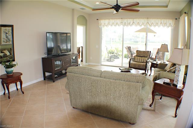 2632 Anguilla Dr, Cape Coral, FL 33991