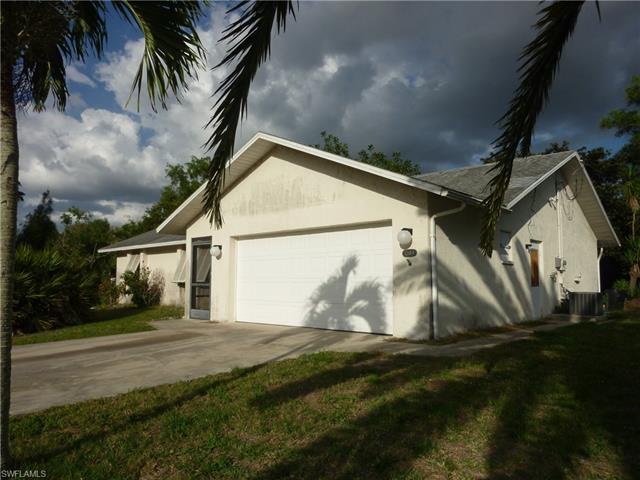 12184 Dolphin Rd, Bokeelia, FL 33922
