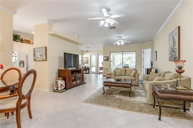 8757 Nottingham Pointe Way, Fort Myers, FL 33912
