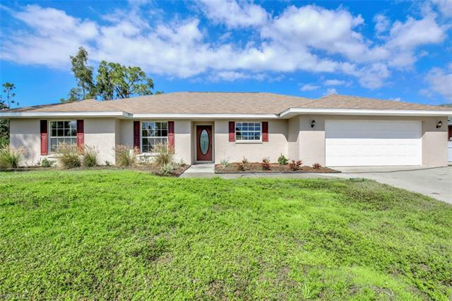 6633 Fairview St, Fort Myers, FL 33966