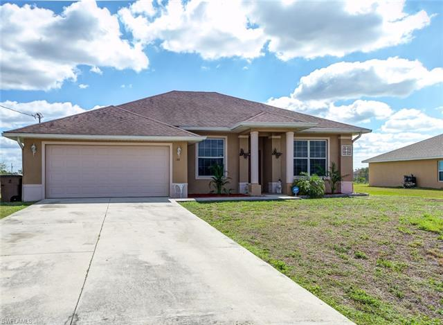 146 Patio St, Lehigh Acres, FL 33974