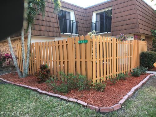 1458 Park Shore Cir 1, Fort Myers, FL 33901