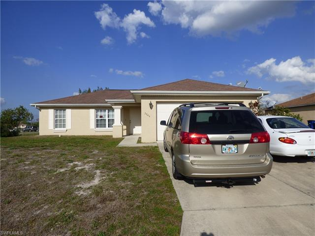 3944 20th St W, Lehigh Acres, FL 33971