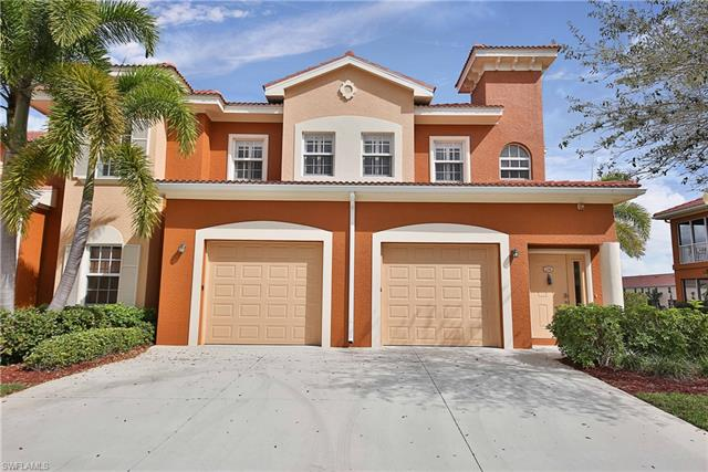 10035 Via Colomba Cir 206, Fort Myers, FL 33966