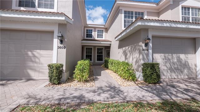 9594 Hemingway Ln 3602, Fort Myers, FL 33913