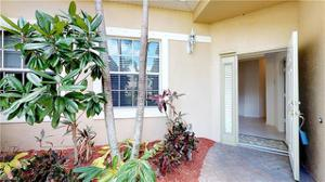 9221 Calle Arragon Ave 105, Fort Myers, FL 33908