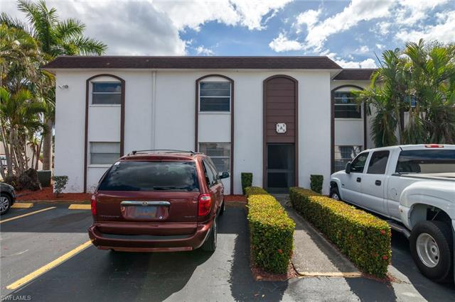 2828 Jackson St A4, Fort Myers, FL 33901