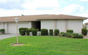 5463 Capbern Ct, Fort Myers, FL 33919