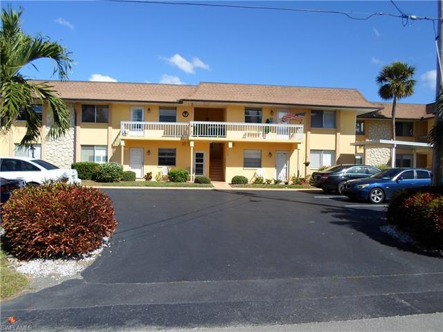 1669 Edith Esplanade 207, Cape Coral, FL 33904