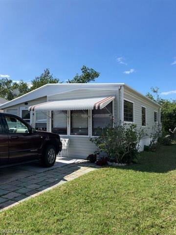 19681 Summerlin Rd 419, Fort Myers, FL 33908