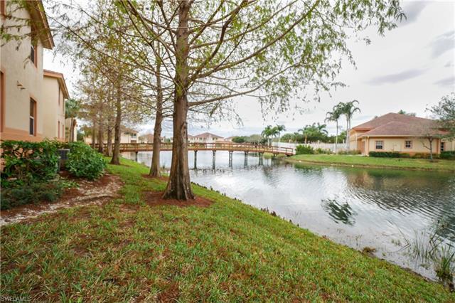 15430 Bellamar Cir 3014, Fort Myers, FL 33908
