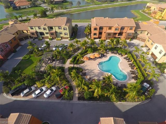 8421 Olinda Way 3607, Fort Myers, FL 33912