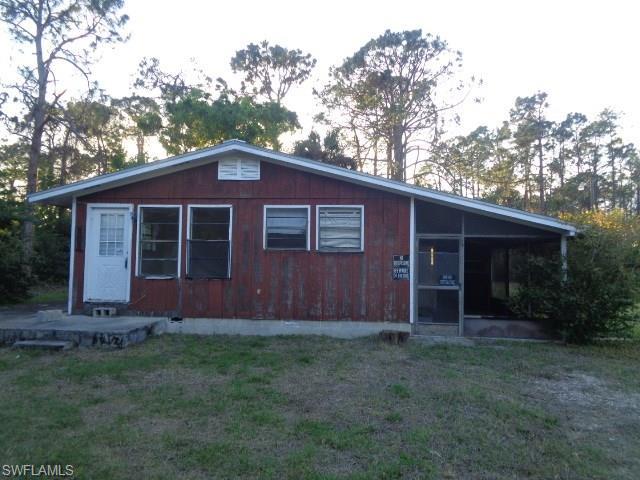 1205 Wagner Ave, Lehigh Acres, FL 33972