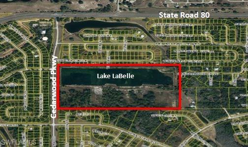 8050 Cedarwood Pky, Labelle, FL 33935