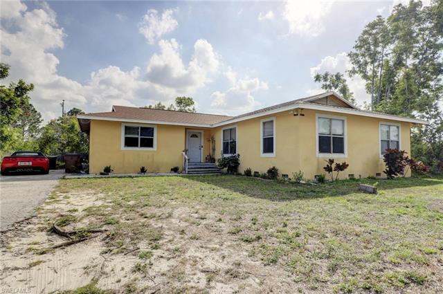 3225 4th St W, Lehigh Acres, FL 33971