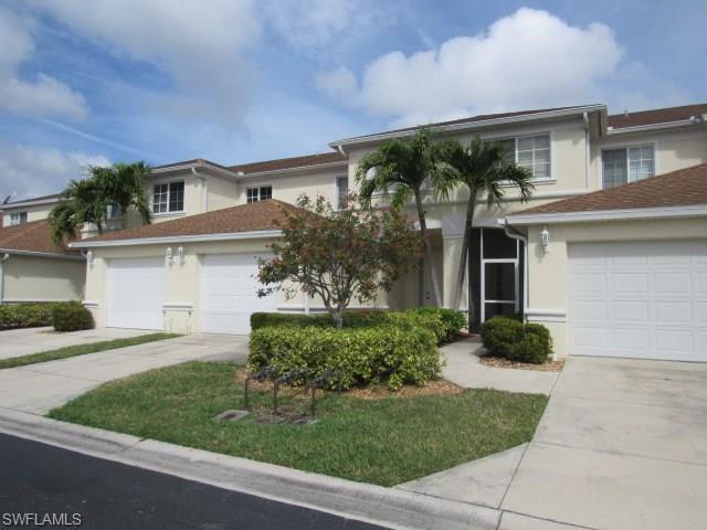 13140 Broadhurst Loop 304, Fort Myers, FL 33919