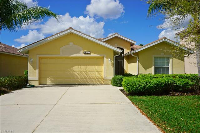 9495 Blue Stone Cir, Fort Myers, FL 33913
