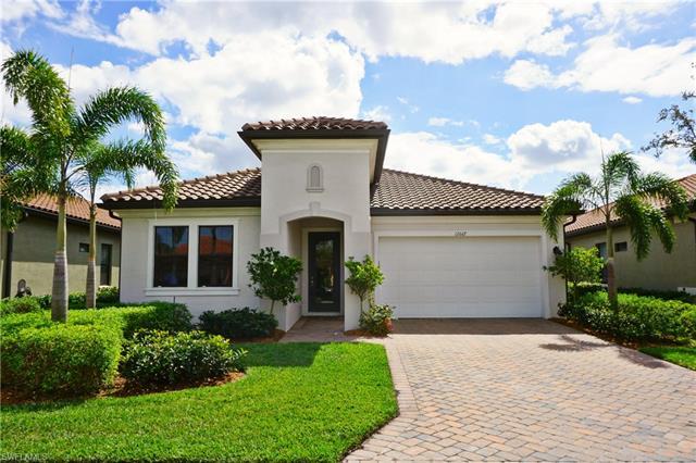 12667 Fairington Way, Fort Myers, FL 33913