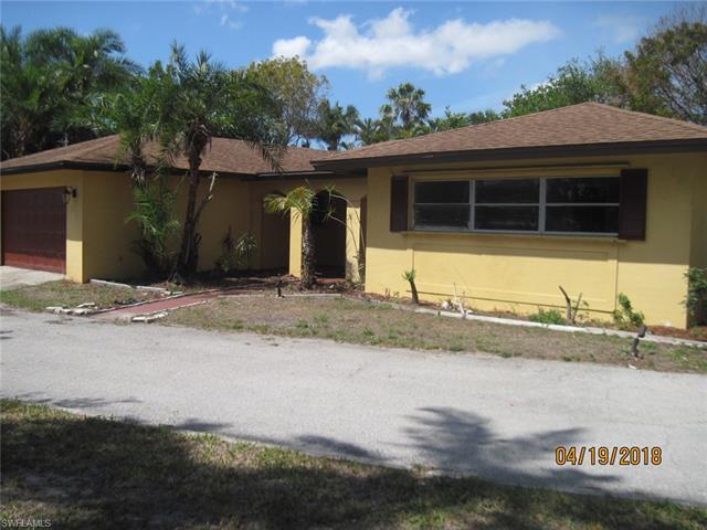 13270 Mcgregor Blvd, Fort Myers, FL 33919
