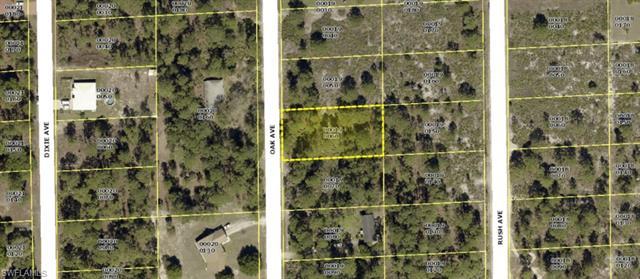 1708 Oak Ave, Lehigh Acres, FL 33972