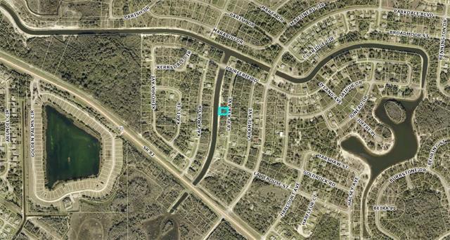 722 La Plata Ave, Lehigh Acres, FL 33974