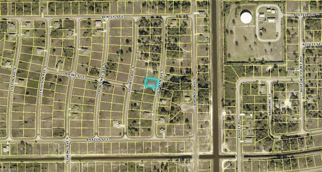720 Goldwyn Ave S, Lehigh Acres, FL 33974