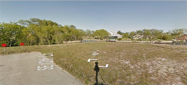 1001 Se 12th Ln, Cape Coral, FL 33990