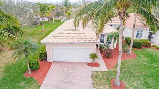 7905 Summer Lake Ct, Fort Myers, FL 33907