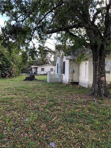 3802 Desoto Ave, Fort Myers, FL 33916