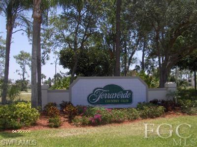 17100 Terraverde Cir 3, Fort Myers, FL 33908