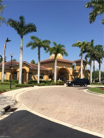 15655 Ocean Walk Cir 107, Fort Myers, FL 33908