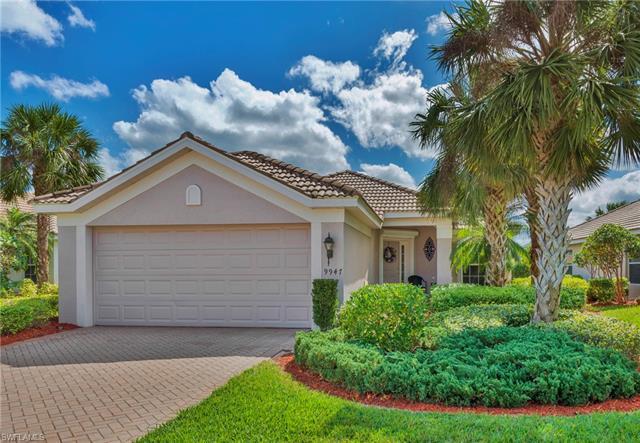 9947 Horse Creek Rd, Fort Myers, FL 33913