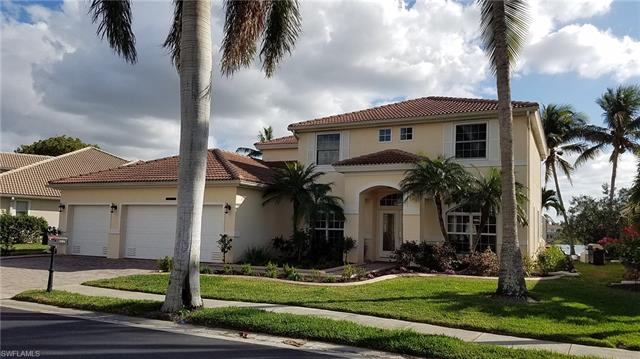 13994 Reflection Lakes Dr, Fort Myers, FL 33907