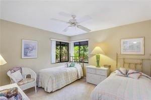 12500 Cold Stream Dr 306, Fort Myers, FL 33912