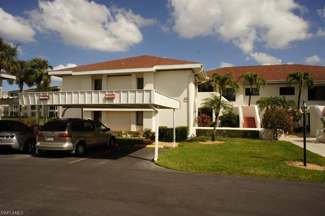 1788 Augusta Dr 201, Fort Myers, FL 33907