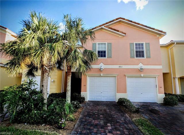 9811 Bodego Way 103, Fort Myers, FL 33908