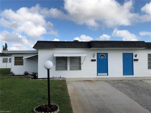 56 Temple Ct, Lehigh Acres, FL 33936