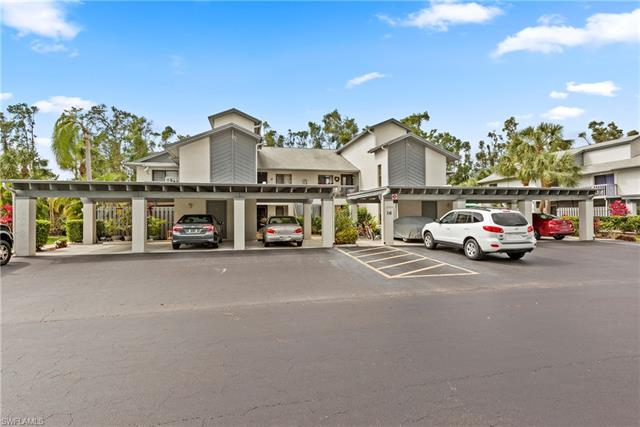 17454 Blueberry Hill Dr D, Fort Myers, FL 33908