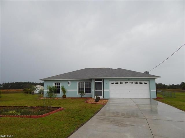202 Magellan St, Lehigh Acres, FL 33913