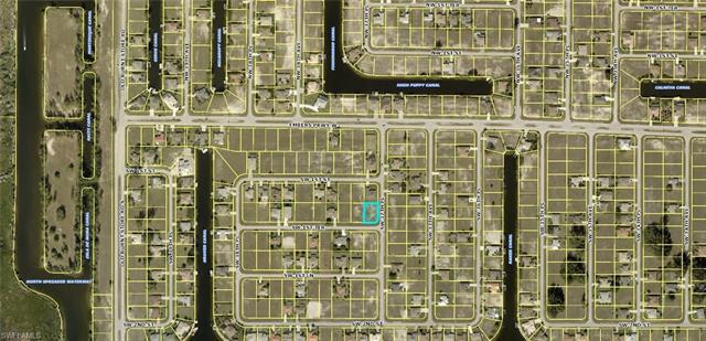 3719 Sw 1st Ter, Cape Coral, FL 33991