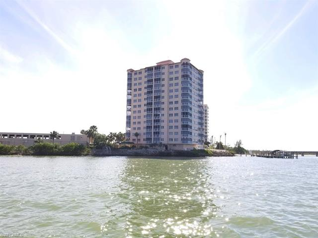 8751 Estero Blvd 104, Fort Myers Beach, FL 33931