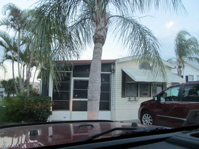 19681 Summerlin Rd 497, Fort Myers, FL 33908